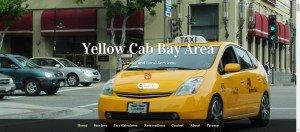 san joe taxi